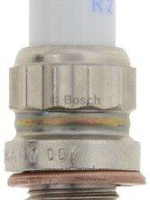Двигатель и топливная система  - Свеча Зажигания Zr6sii3320 (0.7) 0242140521 Bos..., 0