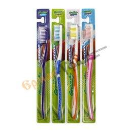 Зубные щетки - Зубная щетка GRENDY А-11 Классик, 0