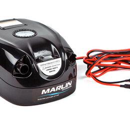 Насосы и аксессуары - Электрический насос Marlin GP-80S от потавщика, 0
