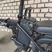 Электровелосипед Сициба Мимик по цене 43900₽ - Мототехника и электровелосипеды, фото 5
