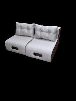 """Диваны и кушетки - """"Кресло кровать от производителя"""" Оплата после…, 0"""