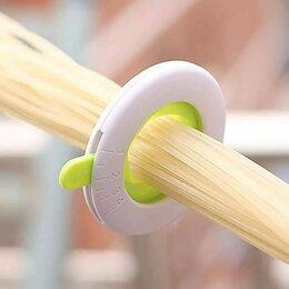 Мыльницы, стаканы и дозаторы - Дозатор для макарон, 0