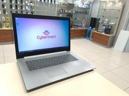 Ноутбуки - 17.3 Ноутбук Lenovo (A6-9220/SSD/R530), 0