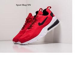 Кроссовки и кеды - Кроссовки мужские Nike/Найк, 0