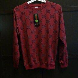 Свитеры и кардиганы - Свитер Gucci рост 164-176см., 0