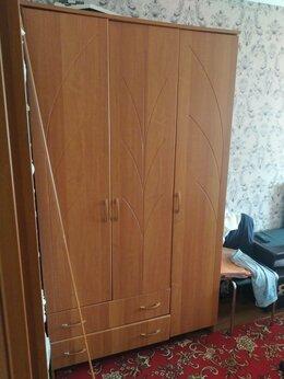 Шкафы, стенки, гарнитуры - Шкаф для вещей, 0