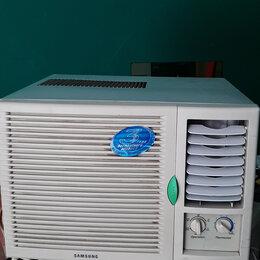 Кондиционеры - Кондиционеры Samsung, Lg,Panasonic 05,07., 0