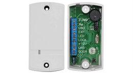 Программируемые логические контроллеры - Автономный контроллер скуд ironLogic Matrix-II-K, 0