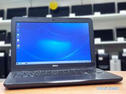 "Ноутбуки - Нетбук 11.6"" Dell с SSD, память DDR4, 0"