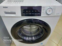 Стиральные машины - Компактная стиральная машина Haier (6кг,…, 0