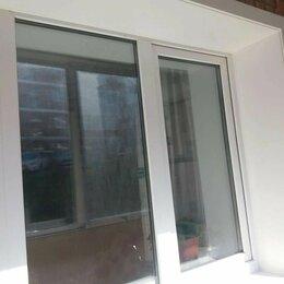 Ремонт и монтаж товаров - Ремонт пластиковых окон,замена уплотнительной резины,установка откосов пвх и т.д, 0