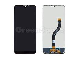 Дисплеи и тачскрины - Дисплей для Samsung A207F Galaxy A20s  +…, 0