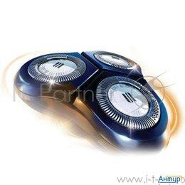 Электробритвы мужские - Аксессуар для электробритв Philips Rq11/50 / для 3-х головочных бритв, Sensot..., 0