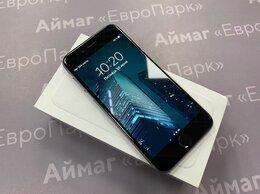 Мобильные телефоны - Apple iPhone 6 32Gb Space Gray, 0