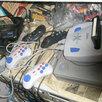 Игровые приставки по цене не указана - Ретро-консоли и электронные игры, фото 3