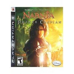 Скины для игр - Disney / Chronicles of Narnia Prince Caspian/ Хроники Нарни Принц Каспиан (So..., 0