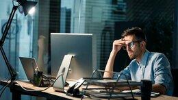 IT, интернет и реклама - Компьютерные работы, 0
