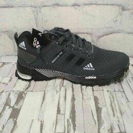 Обувь для спорта -  кроссовки адидас мужские, 0