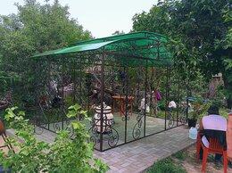 Комплекты садовой мебели - Беседки для дачи, 0