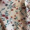 Платье по цене 800₽ - Платья, фото 3