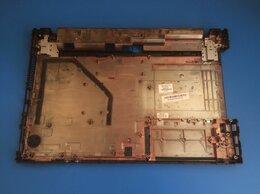 Корпуса - Поддон для ноутбука HP ProBook 4520s, 4525s, 0