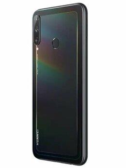Мобильные телефоны - Huawei P40 lite e, 0