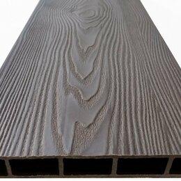 Заборчики, сетки и бордюрные ленты - Грядки из ДПК, 225х30х2950 см, (цена за 1 доску) в Екатеринбурге, 0