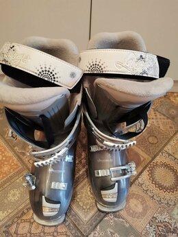 Ботинки - горнолыжные   ботинки   женские   LANGE, 0