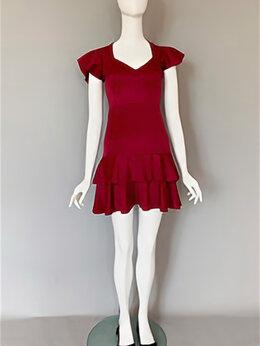Платья - Платье  Asos, 0