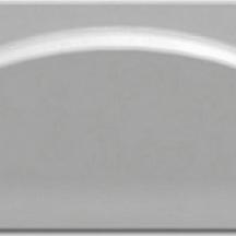 Комплектующие - Экран фронтальный Акватек Феникс-170 EKR-F0000036, 0