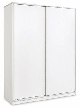 Шкафы, стенки, гарнитуры - Шкаф-купе Cilek White 20.54.1003.00, 0
