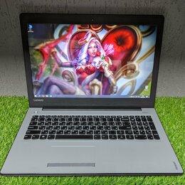 Ноутбуки - Игровой ноутбук Lenovo i3-6006u 920m 2Gb SSD…, 0