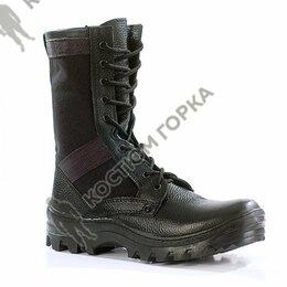Ботинки - Берцы Бутекс м.0716, 0