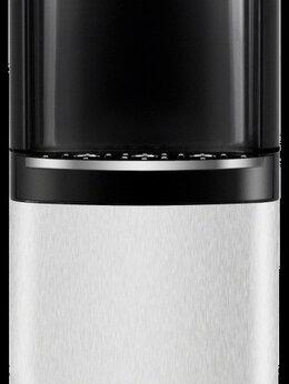 Кулеры для воды и питьевые фонтанчики - Кулер для воды HotFrost 35AEN, 0