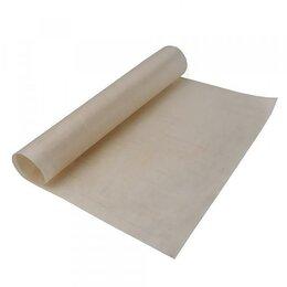 Пресс-станки - Тефлоновый лист для термопресса 60х40см, 1 шт., 0