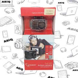 Экшн-камеры - Экшн-камера Gembird acam-002, 0