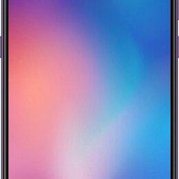 Мобильные телефоны - Смартфон Xiaomi Mi 9 SE 6/128GB (фиолетовый), 0