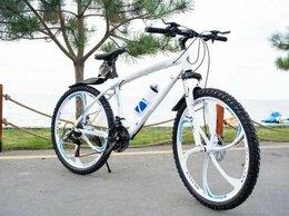 Велосипеды - Новый Велосипед, 0