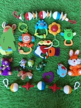 Игровые наборы и фигурки - Игрушки, 0