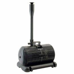 Насосы и комплекты для фонтанов - Фонтанный насос SICCE Aqua 3 - 800, 0