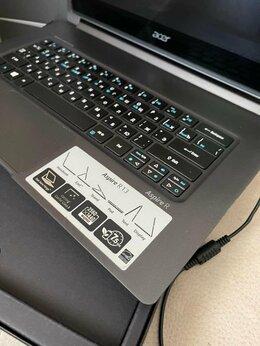 Ноутбуки - Трансформер ACER R13, c 2K IPS , 0