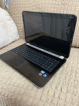 Ноутбуки - Hp pavilion DV7-6000, 17.3, 0