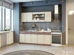 Мебель для кухни - Кухня Шимо 2.0 , 0