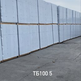 Строительные блоки - Твинблок ТБ400 5, 0