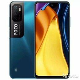 Мобильные телефоны - Xiaomi Poco M3 Pro 4/64 GB, 0