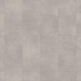 Клинкерная плитка - LVT плитка Moduleo LayRed 55 Hoover Stone 46916LR, 0