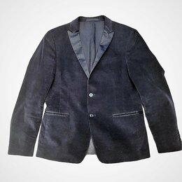 Пиджаки - Пиджак от Misaky, 0