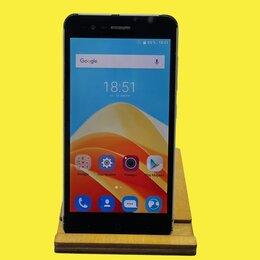 Мобильные телефоны - Смартфон zte, 0