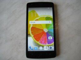 Мобильные телефоны - Fly FS510 Nimbus, 0