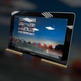 Планшеты - Планшет HUAWEI MediaPad 10 Link 8Gb 3G          …, 0